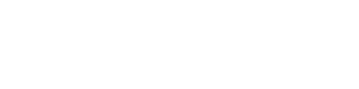 Delta Systems, All Things Web