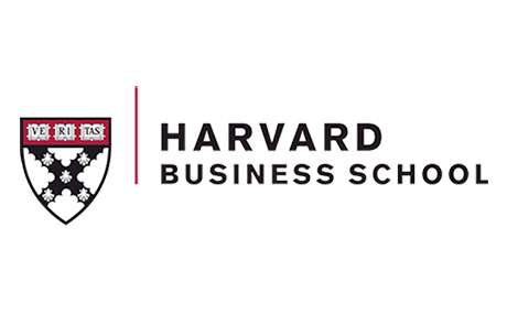 Harvard Business School company