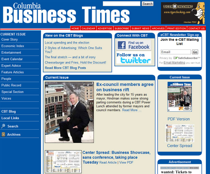 """<a href=""""http://www.columbiabusinesstimes.com"""" target=""""_blank"""">Visit Columbia Business Times</a>"""