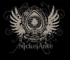Nickel Ante covers popular Rock, Country, and Blues songs