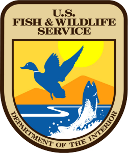 US Fish and Wildlife Service