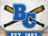 BC Baseball Website and Tournament Management System