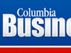 Columbia Business Times Website