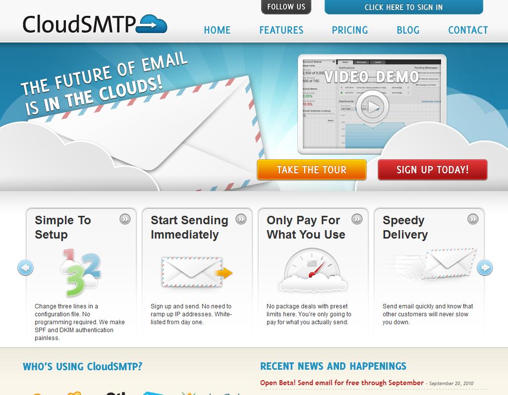 cloudsmtp-thumbnail