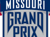 Missouri Grand Prix Website Design