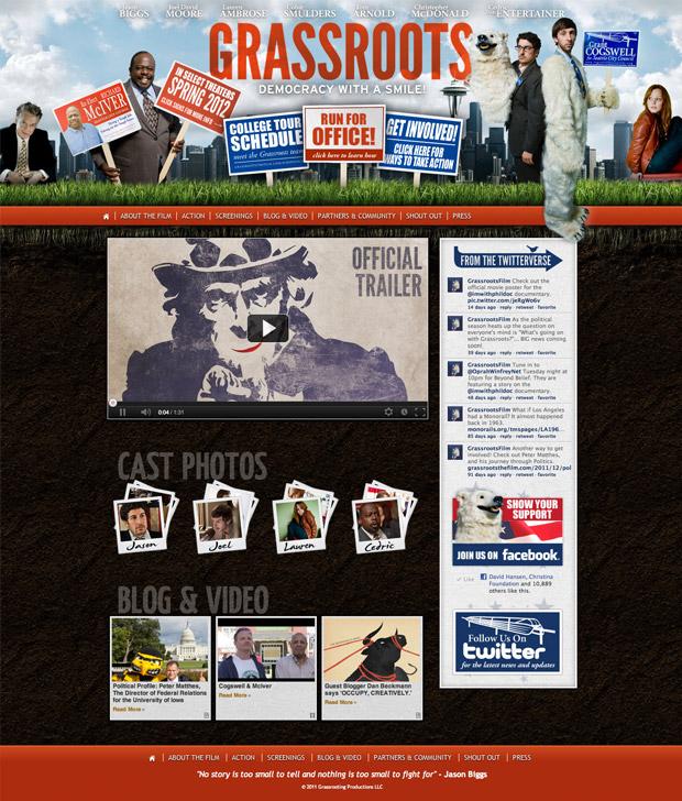 grassroots-01