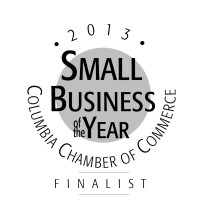 2013 Small Business of the Year Finalist