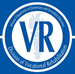 Missouri Division of Vocational Rehabilitation