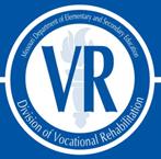 Missouri Division of Vocational Rehabilitation