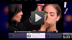 TimeKitJS Use Case: Product Demo Video
