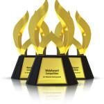 web-award-2015