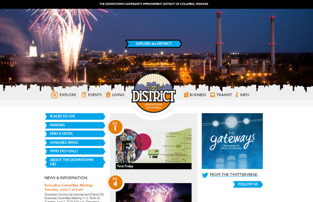 district_home