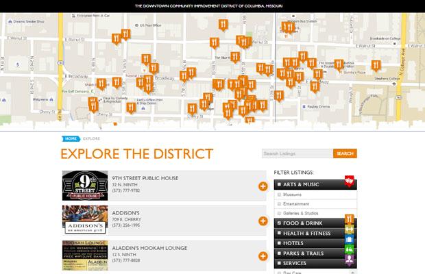 district_restaurants