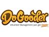 DoGooder