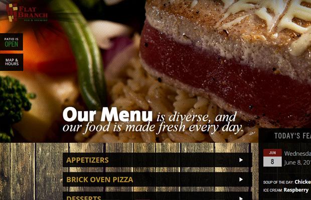 flatbranch_menu