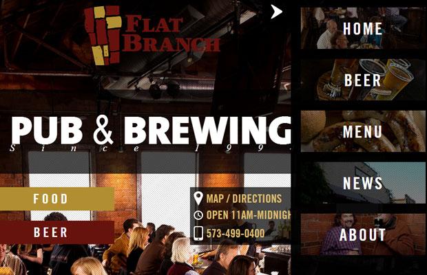flatbranch_nav