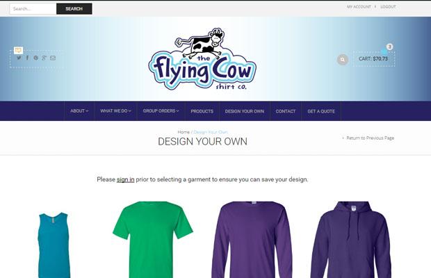 flyingcow_designyourown