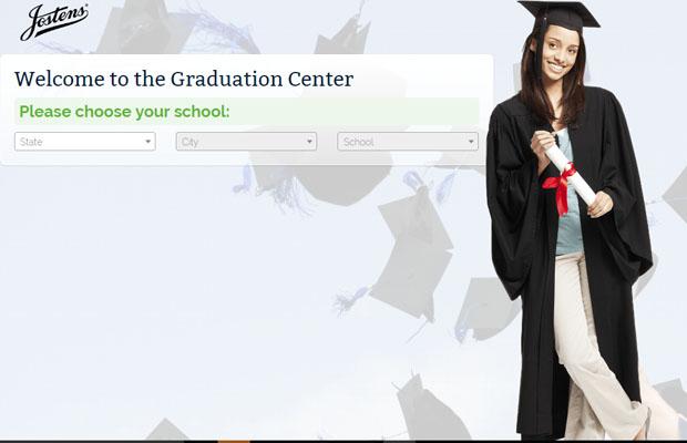 gradcenter_home