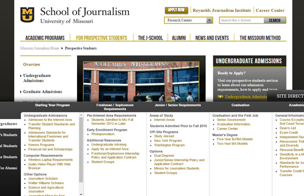 journalism_directory