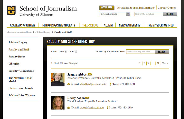 journalism_faculty
