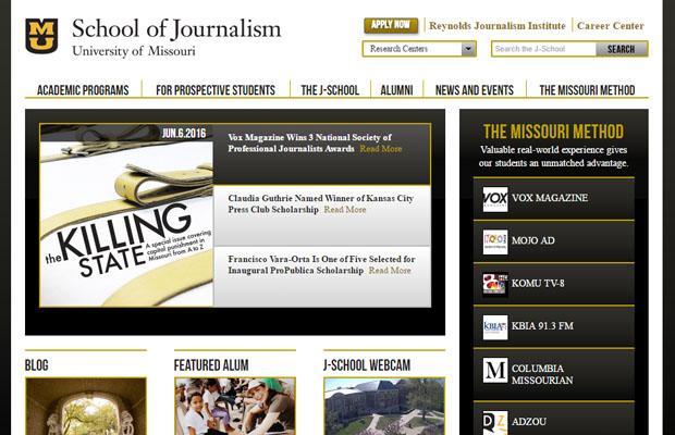 journalism_home