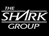 sharkThumb