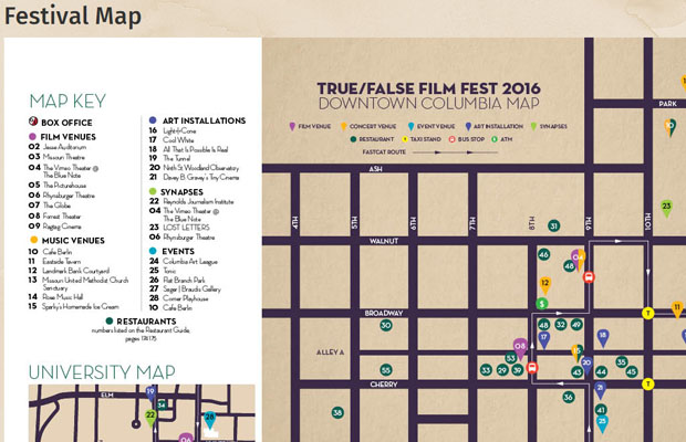 truefalse_map
