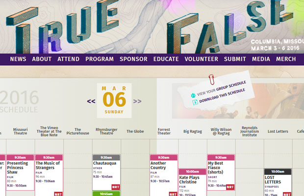 truefalse_schedule