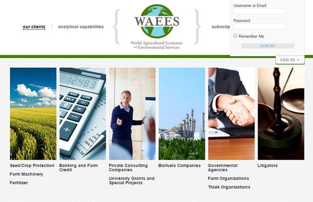 waees_clients