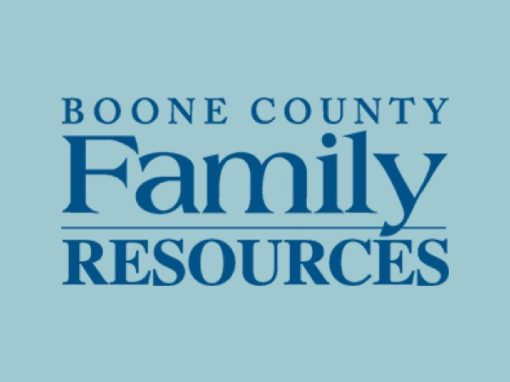 Boone County Family Resources