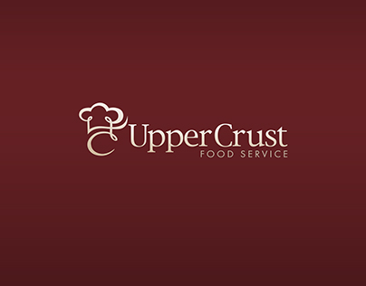 Upper Crust Food Service Icon