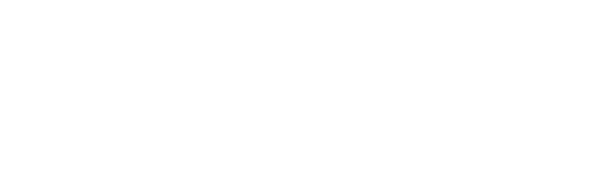 Delta Systems Group - All Things Web:  Design, Development, Hosting, eCommerce, and more
