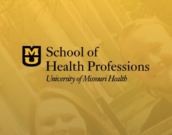 School of Health Professions Icon
