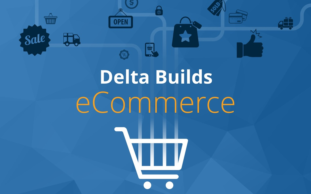 Comparing eCommerce Platforms – Delta Systems' Experience